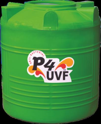 P4 UVF