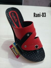 RANI LADIES  SLIPPER