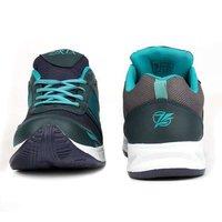 Mens Navy Blue C Sports Shoes