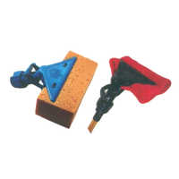 Fixi Clamp