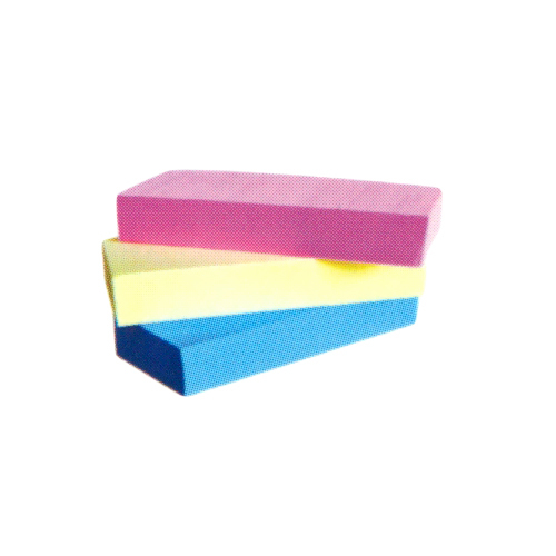 High Density Sponge