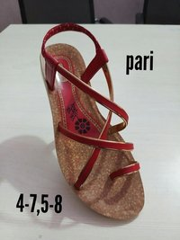 PARI LADIES SANDAL