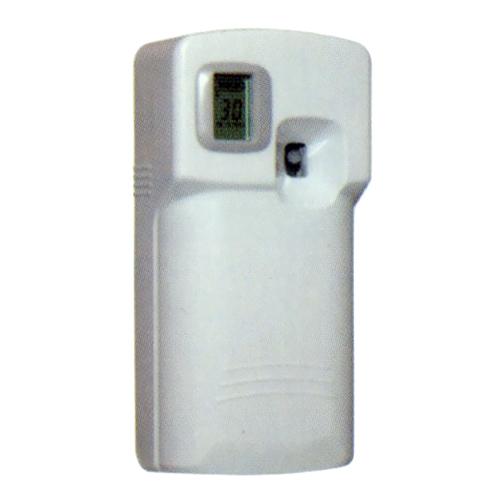 Microburst Dispenser
