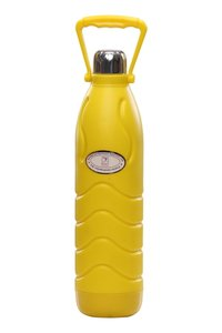 Thermoware Bottle