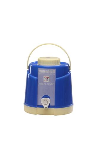 Regal Touch Millennium Water Jug