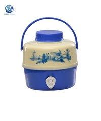 Travel Cool 5000 Plastic Water Camper