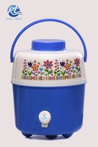 Summer Cool 10 Ltr
