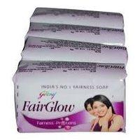 Fair Glow Soap(Pack Of 4)