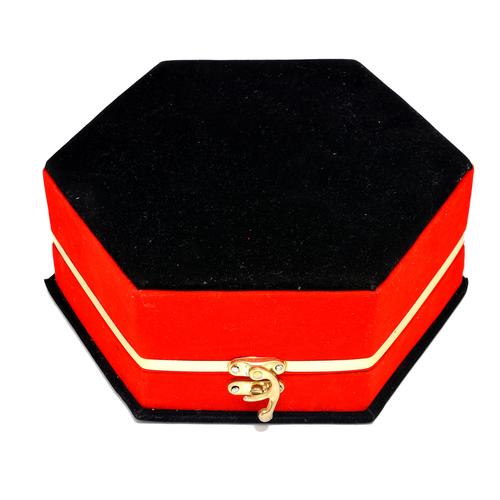 Attar Gift Set
