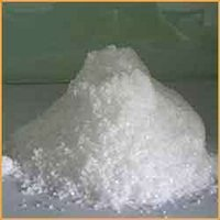 Phosphate Polyether