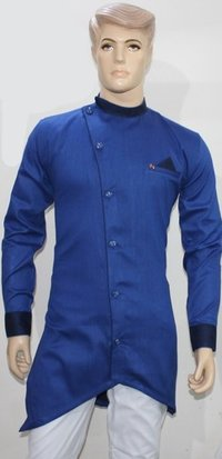 Mens Pathani Suit
