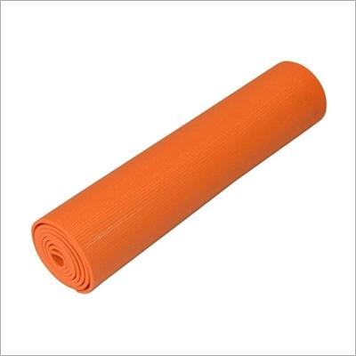Sports Fitness Mat