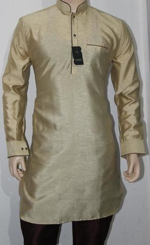 Ethnic Pathani Suit