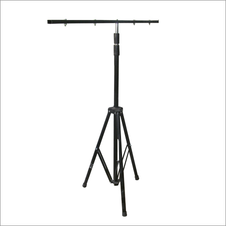 DJ Light Stand