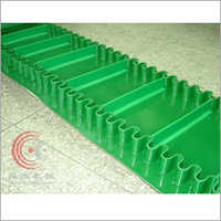 PVC Material Conveyor Belt