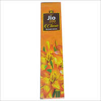 Jio 200 Classic Incense Sticks