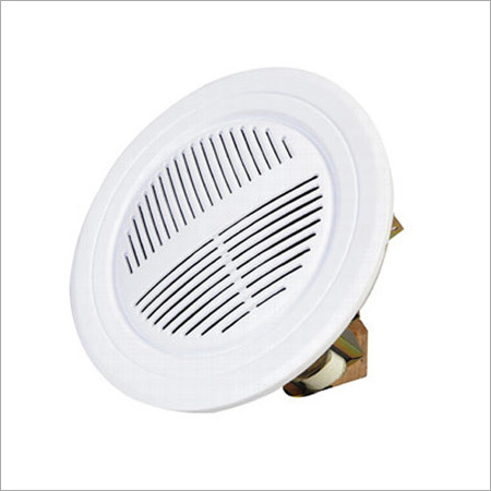 Bosch Ceiling Speakers