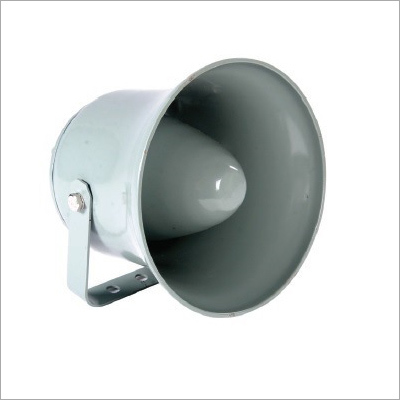 Bosch  Horns Speaker With Driver Unit