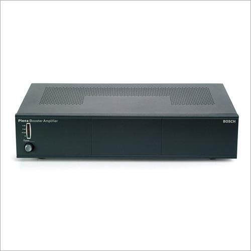 Bosch 90 Watt All-In-One Mixing Amplifier