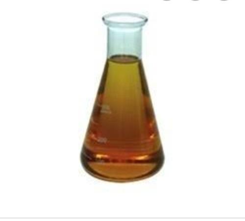 Refined Kerosene Oil