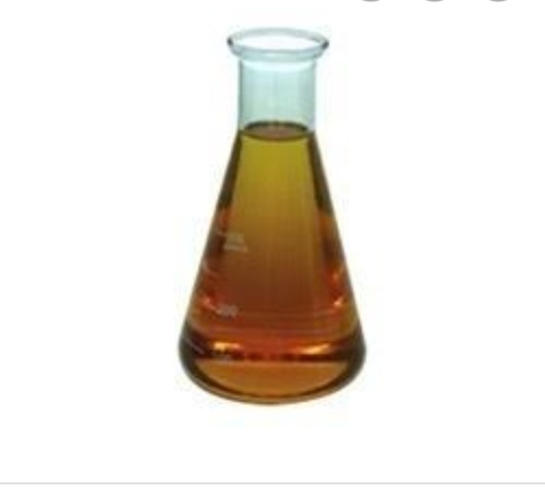 Refined Kerosene Oil