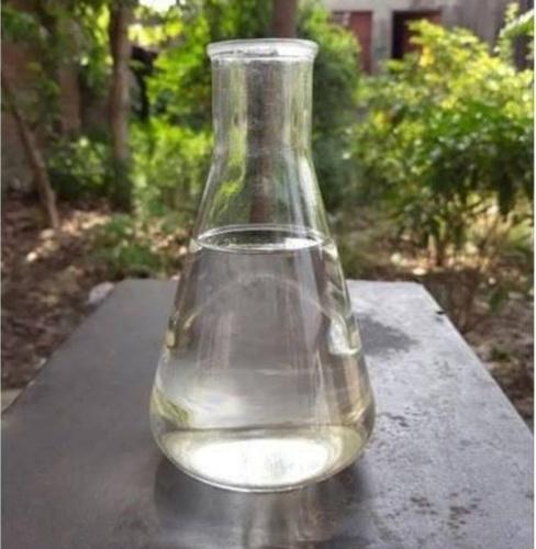 Non PDS White Kerosene Oil