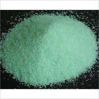 Ferrous Sulphate Monohydrate Powder