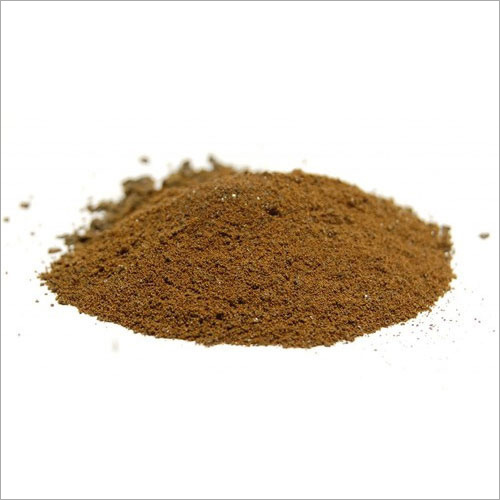 Bio Fulvic Acid Powder