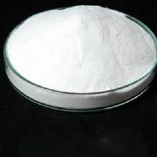 Gibberellic Acid Powder