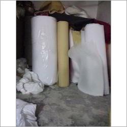 Lamination Foam
