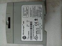 AB MICROLOGIX 1400 1766-L32BWA