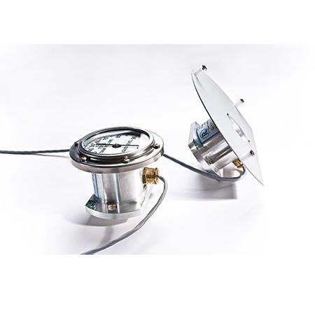 Rochester Transmitters & Sensors