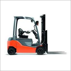 H-LOT Forklift LPG Valves