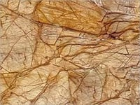 Desert Brown Marble