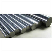 Duplex Steel & Super Duplex Steel
