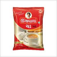Unjhawala Sonadano 11 Tea