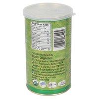 Organic Lemongrass Powder (100g)