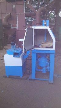 Pressure Blaster Machine AB-PB-6060