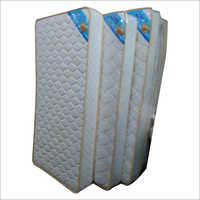 Comfortable Foam Mattress
