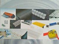 Conveyor belt Fastner