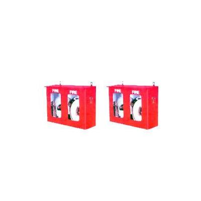 Airline Respirator Box in ludhiana