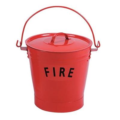 Fire Bucket in ludhiana