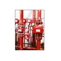Fire Hydrant in ludhiana