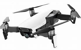 DJI MAVIC AIR FLY MORE COMBO KIT