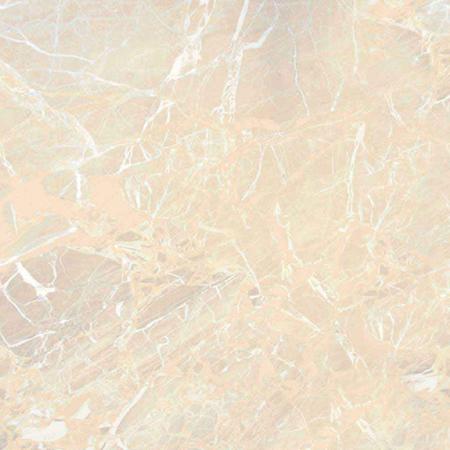 Alcida Crema Tiles