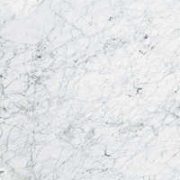 Venato Blanco Polished Porcelain Wall