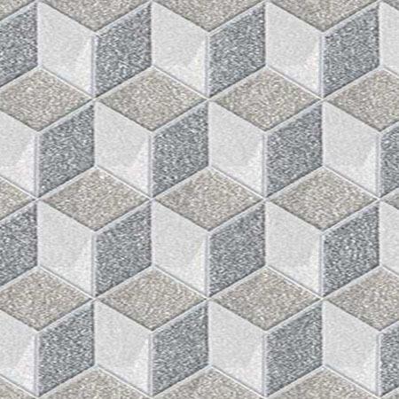 Grainia Gris 3D Tiles