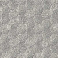 Grainia Honeycomb Gris Tiles