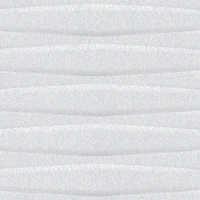 Grainia Sway Pearl Tiles