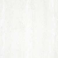 Navona Blanco Tiles